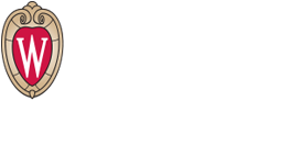 Wisconsin School of Business - Center For Professional and Executive Development